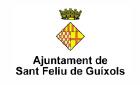 Ajuntament de Sant Feliiu de Guíxols