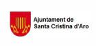 Ajuntament de Santa Cristina d'Aro