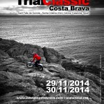 """2 dies Trial Clàssic Costa Brava 2014"""