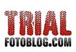 http://www.trialfotoblog.com/