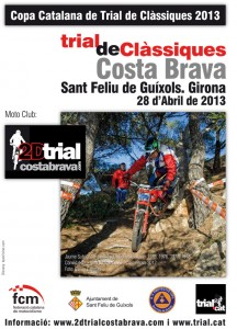 2dtrial-cartell-2013-c