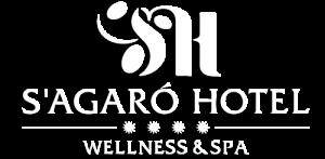 hotel-sagaro